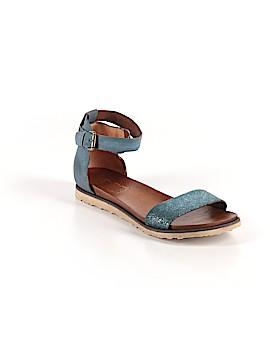 Miz Mooz Sandals Size 41 (EU)