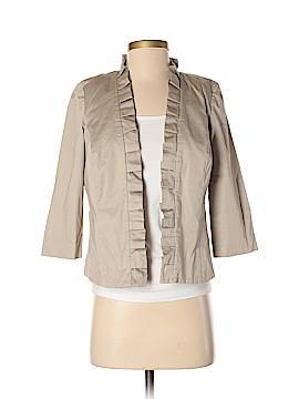 212 Collection Blazer Size 4