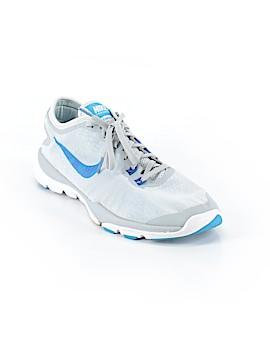 Nike Sneakers Size 11
