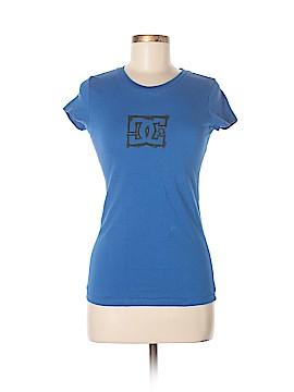 DC* Short Sleeve T-Shirt Size M