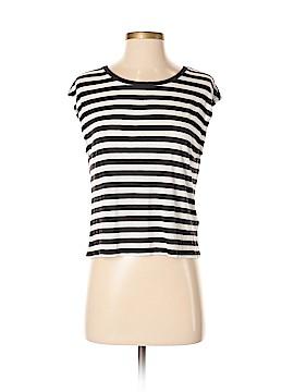 Cheap Monday Short Sleeve Top Size XS