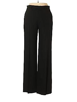 Jean Paul Gaultier Wool Pants Size 10