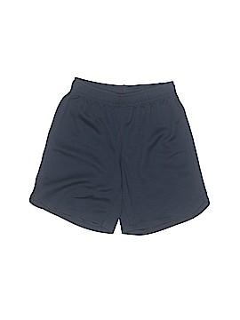 Lands' End Athletic Shorts Size 5