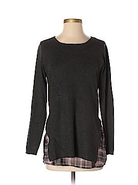 Conrad C Pullover Sweater Size XS