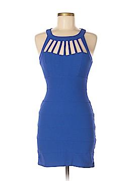 Trixxi Cocktail Dress Size 9