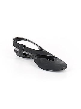 Pazzo Flats Size 5 1/2