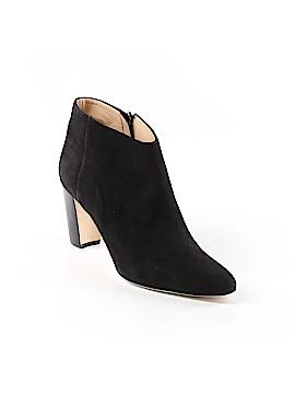 Manolo Blahnik Ankle Boots Size 38 (EU)