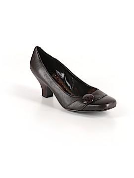BCBG Paris Heels Size 11