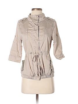 Basic Edge Clothing Jacket Size S