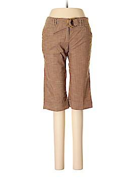 Iz Byer Dress Pants Size 4