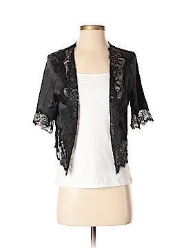 Express Design Studio Kimono Size S