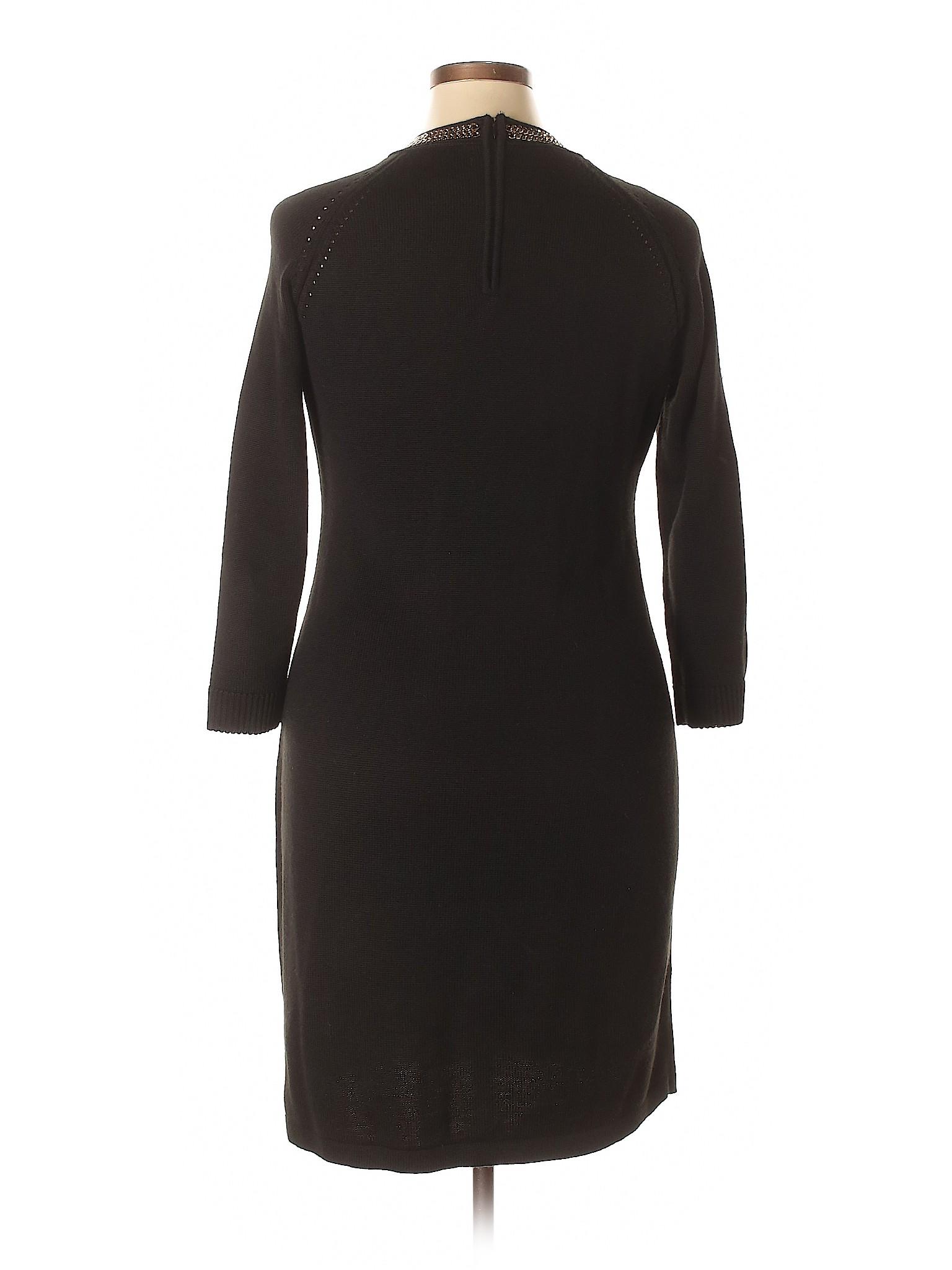 Selling Calvin Calvin Klein Selling Casual Casual Dress Dress Klein Calvin Selling 44RFq