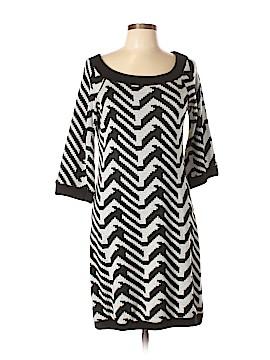 Jonathan Martin Casual Dress Size XL