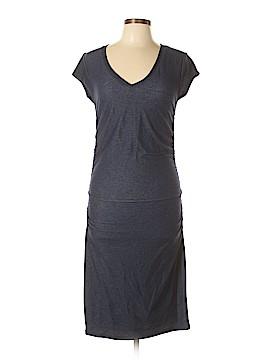 Necessitees Casual Dress Size M