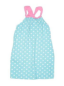 Kelly's Kids Dress Size 7