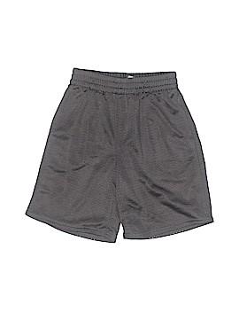 Athletic Works Athletic Shorts Size 5