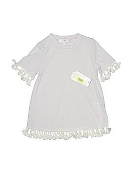 GB Girls Short Sleeve Top Size M (Kids)