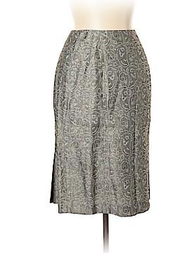 Jones New York Formal Skirt Size 10
