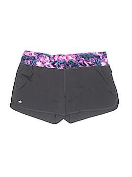 Ideology Athletic Shorts Size L