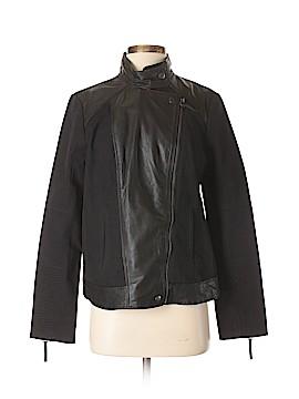 Lucky Brand Jacket Size M