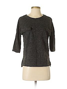 Doublju Pullover Sweater Size S