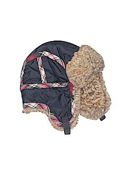 Gap Kids Winter Hat Size S (Kids)