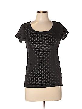 Grane Short Sleeve Top Size XL