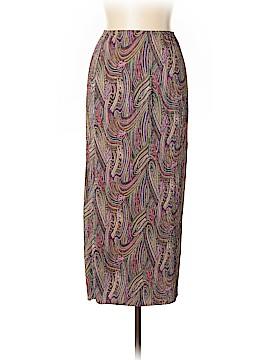 Nicola Casual Skirt Size M