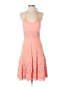 Odille Casual Dress Size 2 (Petite)