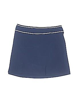 Lands' End Swimsuit Bottoms Size 10