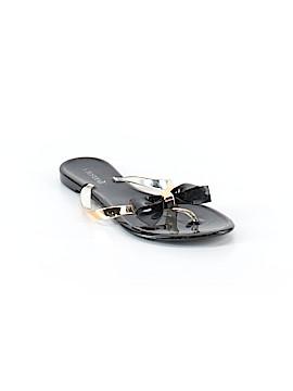 Just Fab Sandals Size 39 (EU)