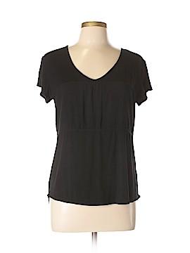 PL Movement Short Sleeve Top Size M