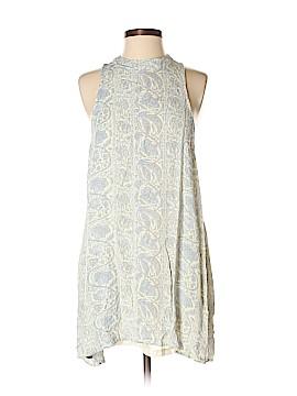 Blush Casual Dress Size S