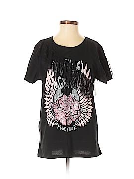 Unbranded Clothing Short Sleeve T-Shirt Size P