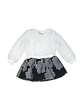 Calvin Klein Dress Size 3T