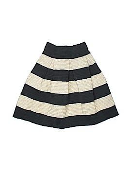 Xhilaration Formal Skirt Size XS