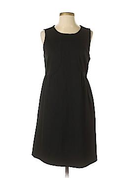 Rachel Pally Casual Dress Size 4