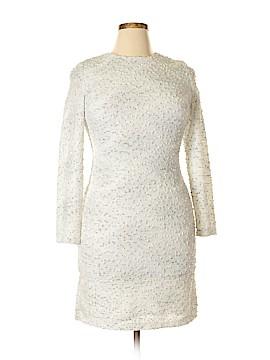 Maia Casual Dress Size 10