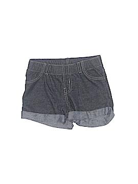 Circo Denim Shorts Size 5T