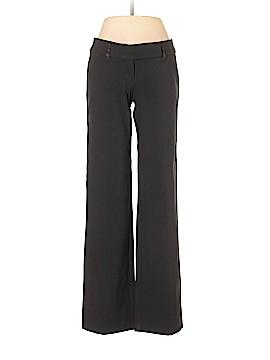 Espresso Dress Pants Size 5