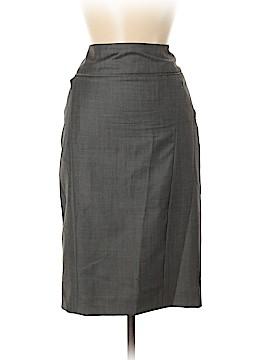 Reiss Wool Skirt Size 6