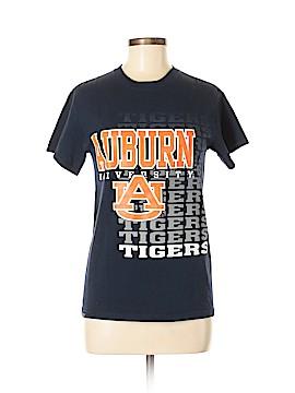 Jansport Short Sleeve T-Shirt Size S