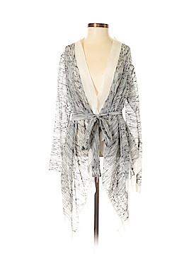 Analili Kimono Size XS
