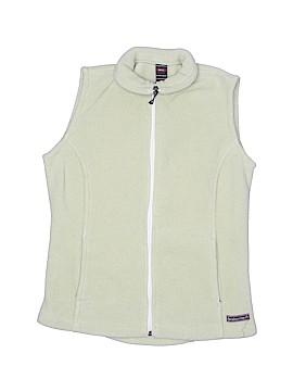Avalanche Vest Size S