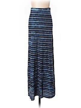 Amadi Casual Skirt Size XXS