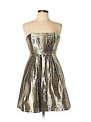 Alice + olivia Women Cocktail Dress Size 6