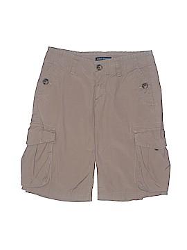 Banana Republic Cargo Shorts Size 0