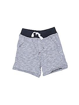 Kids Headquarters Shorts Size 3-6 mo