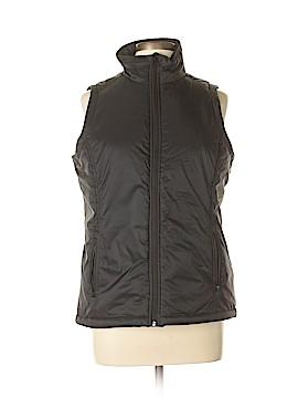 Harriton Vest Size M
