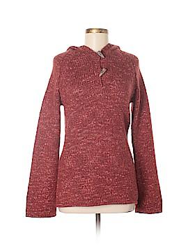 Royal Robbins Pullover Hoodie Size M